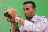 PROEXPOSURE Photo training in Somaliland Esse